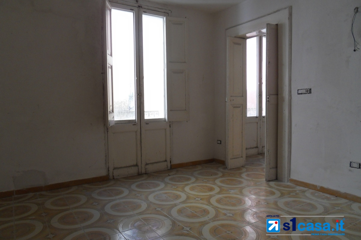 Vendita abitazione d 39 epoca galatone galatone centro for Cianografie d epoca in vendita