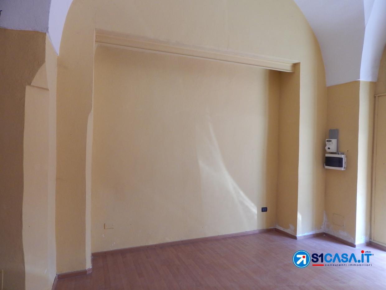 Locale Commerciale Galatone LE1205186