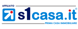 Affiliato: s1casa.it srls