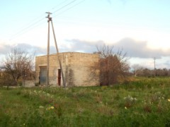Galatone, agricultural land with ruin - 4