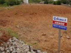 For sale agricultural land with ruin - 7