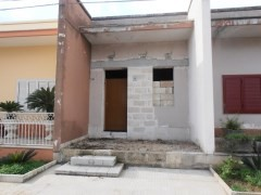 Detached house with garden of 60 sqm - 1