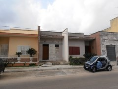 Detached house with garden of 60 sqm - 5